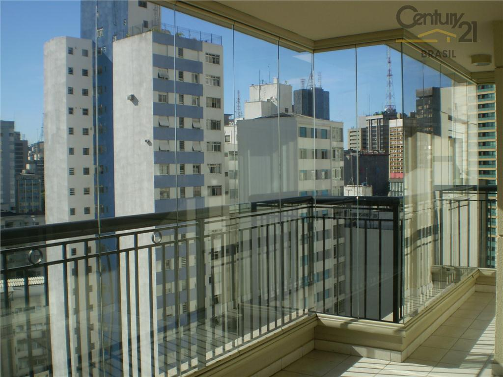 3869-7000 ou www.c21parceria.com.br - 180 m da Paulista!