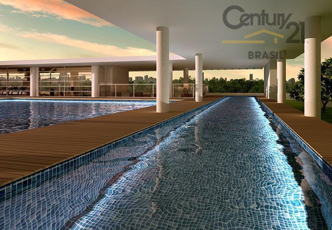 Campo Belo 3 suites 3 gars 180 m2 permuta e financia