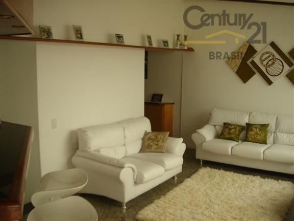 Apartamento residencial à venda, Moema, São Paulo - AP2914.