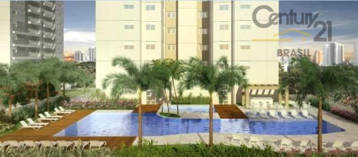 Campo Belo novo 4 dormitórios suite varanda goourmet 2 gars lazer