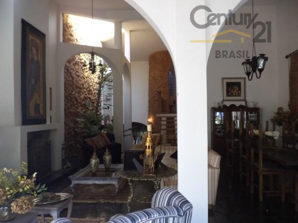 a century 21 class imóveis, sua imobiliária em londrina, oferece mais uma excelente oportunidade de investimento...