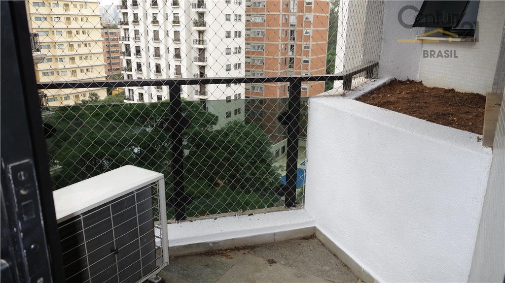 locação na melhor localização da vila nova conceição à apenas 800 metros do parque ibirapuera, andar...