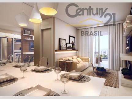 Vila Mariana, 2 dormitórios, suíte, 2 vagas financiado direto construtora