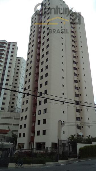Apartamento venda, Vila Mariana, 2 dormitórios, suíte, lazer