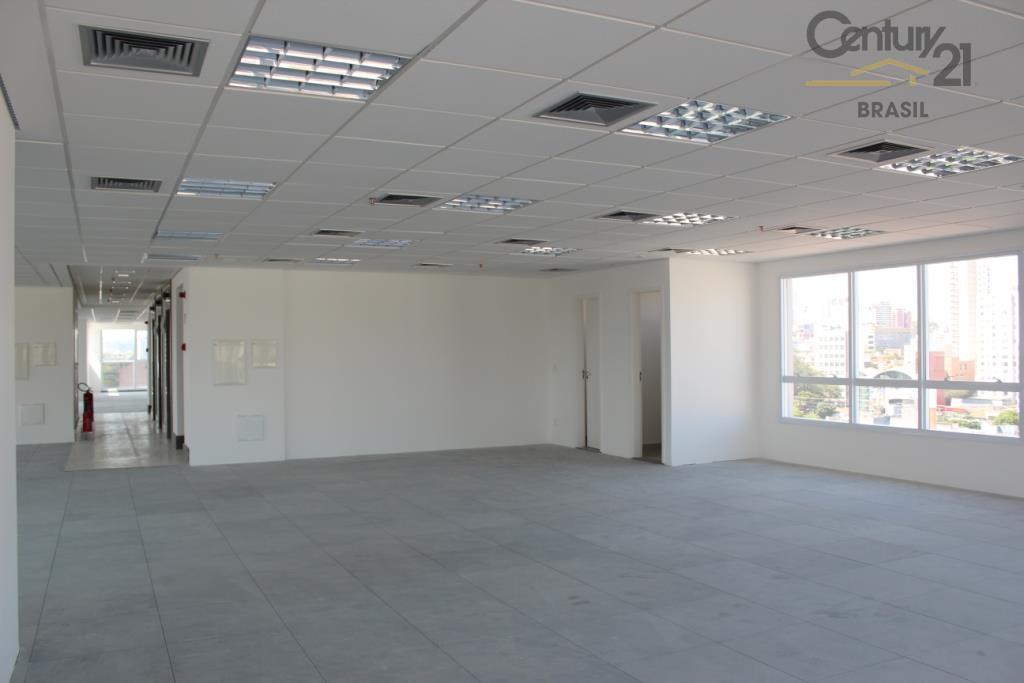 o edifício faria lima offices está localizado à 100m da av. brigadeiro faria lima e 200m...