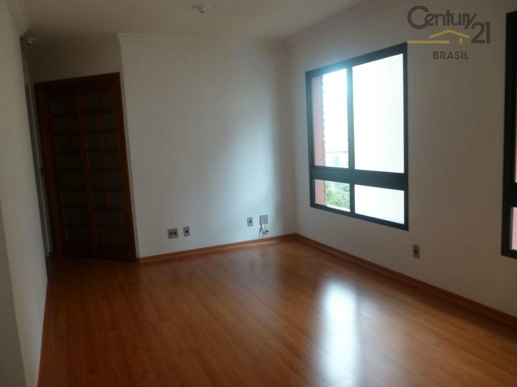 Apartamento locação, Vila Mariana, 2 dormitórios, próximo metrô, 1 vaga, com lazer