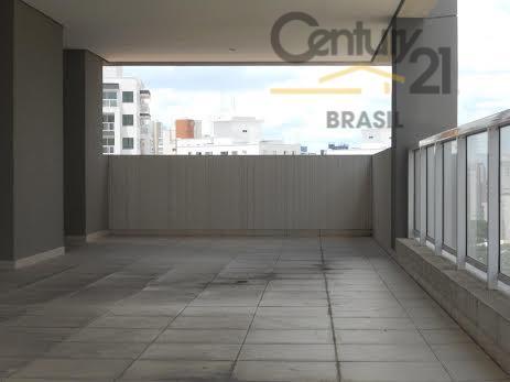 Ligue 3869-7000 ou www.c21parceria.com.br - temos outras opções!
