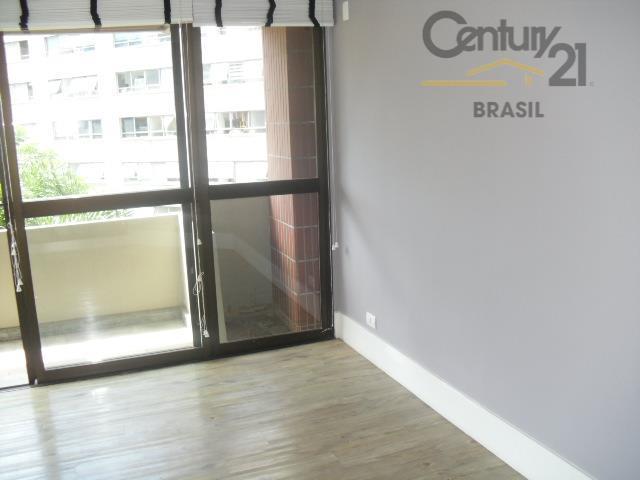 3869-7000 ou www.c21parceria.com.br
