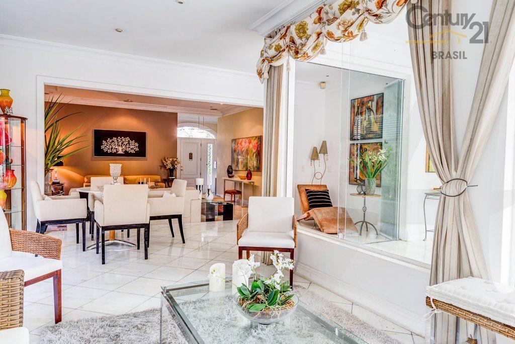 para voce que procura morar com muita segurança.lindissima,residencia no condomínio pignatari, em estilo europeu,projeto lindenberg.com 1.100...