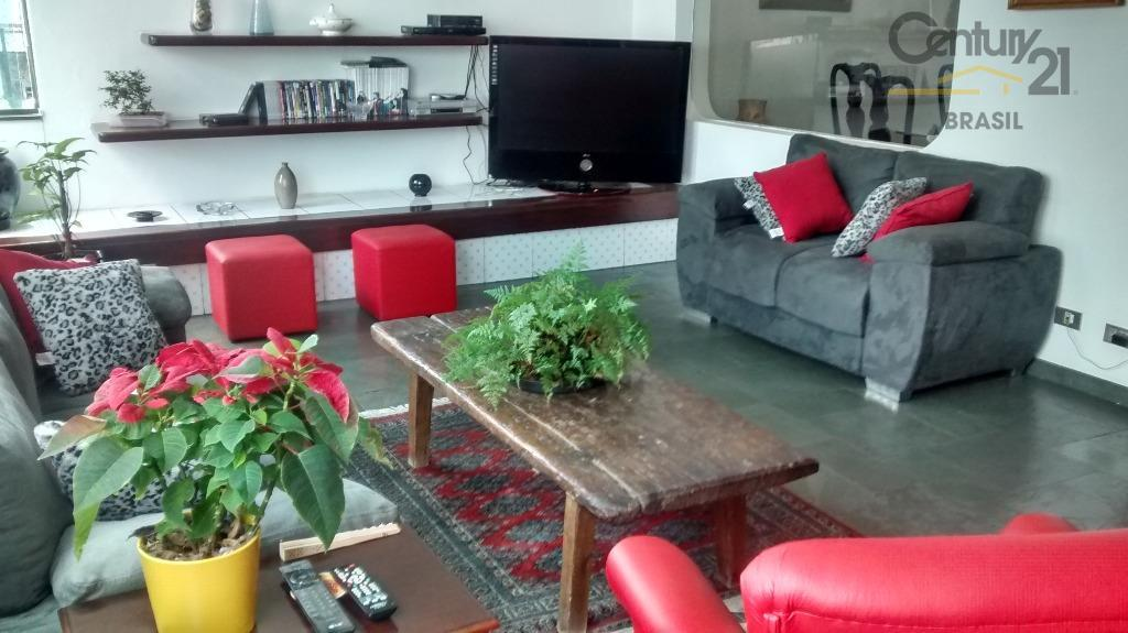 Duplex Excelente localização!!!R$1.350.000