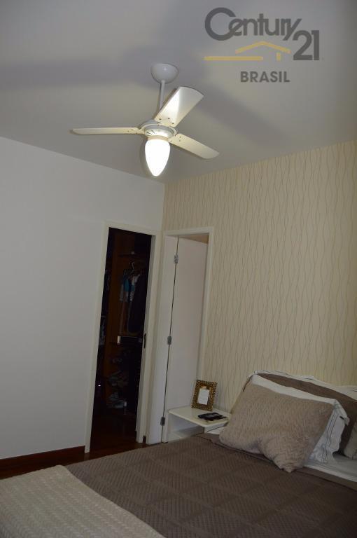 vende apartamento moema, numa das melhores áreas de moema pássaros, perto de tudo, fora da rota...