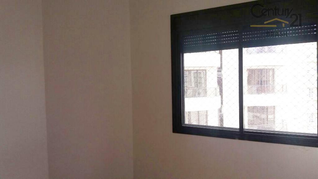 apartamento com 3 dormitórios, suíte, living com varanda e lavabo, cozinha e lavanderia bem espaçosas, quarto...