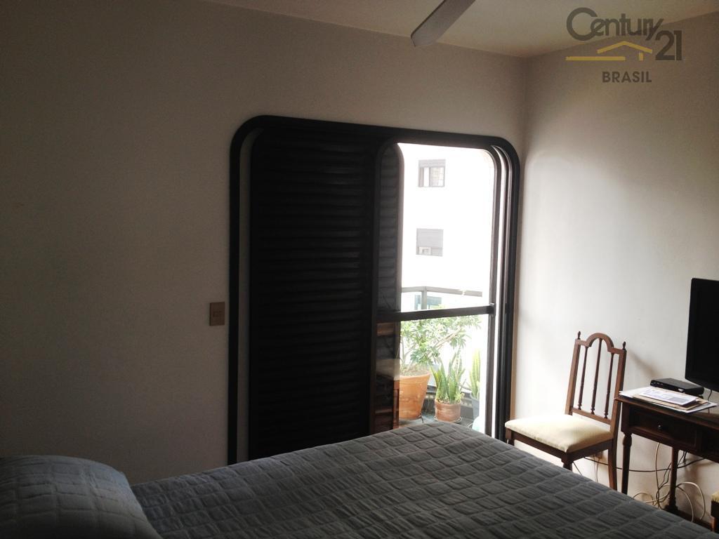 lindíssimo apartamento em moema índios!são 226m² de área útil!muito amplo, com living para 4 ambientes, sala...