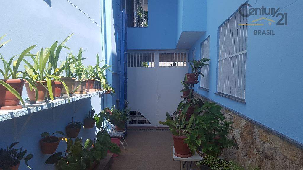 vende ótima casa com enorme potencial para modernizar. quer morar praticamente em frente ao parque ibirapuera?são...