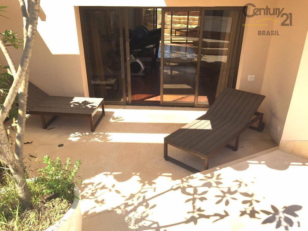 c21 ello sp vende esta cobertura belíssima, pronta para morar.excelente localização, no melhor da vila nova...