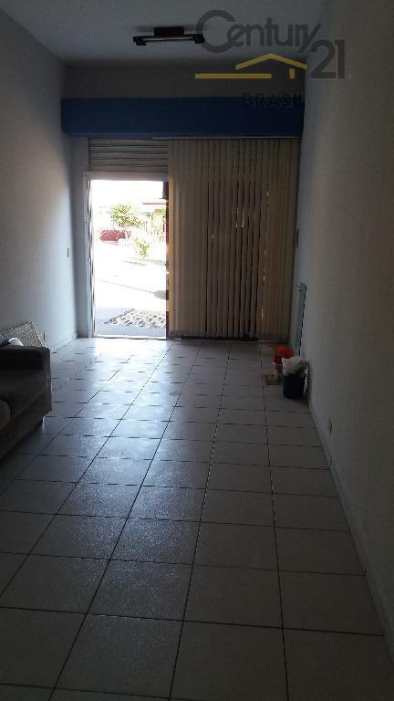 a century 21 class imóveis sua imobiliária em londrina oferece mais uma excelente oportunidade de aluguel.sala...