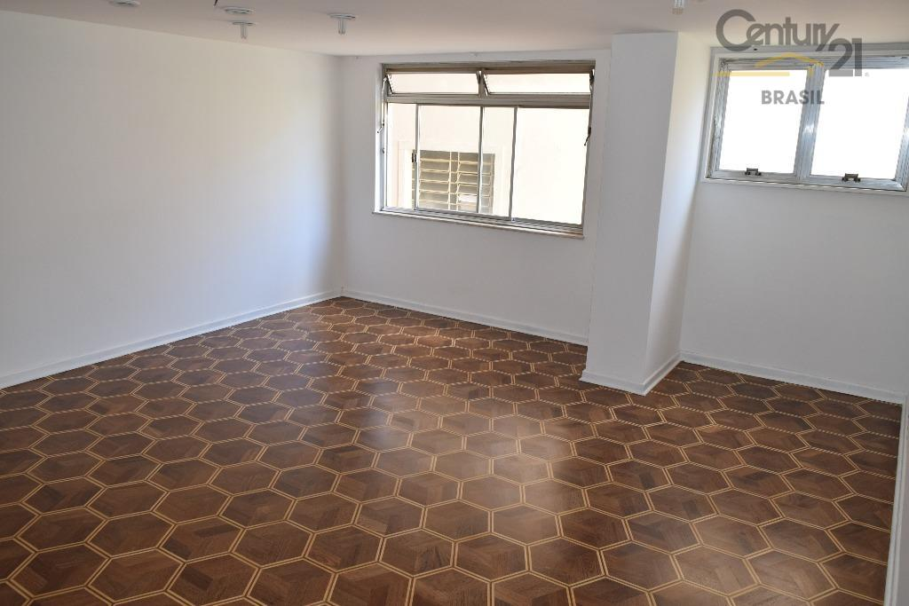 Seu apartamento próximo ao Clube Paulistano!