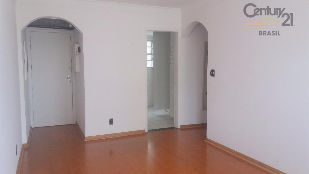 Apartamento 2 dormitórios, 1 vaga, 80 m², à venda, Vila Nova Conceição, São Paulo.