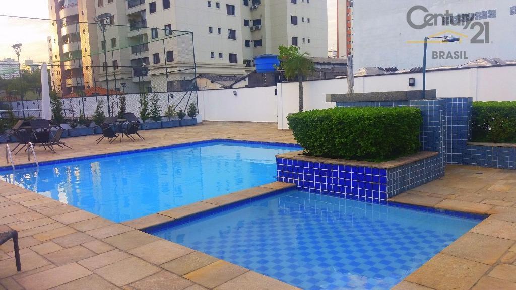 Apartamento 4 salas, 4 dormitórios, 4 vagas à venda, Moema, São Paulo.