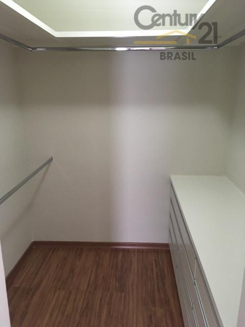 74m² com 2 vagas torre unica - apartamento com otima distribuição, terraço, sala para dois ambientes,...