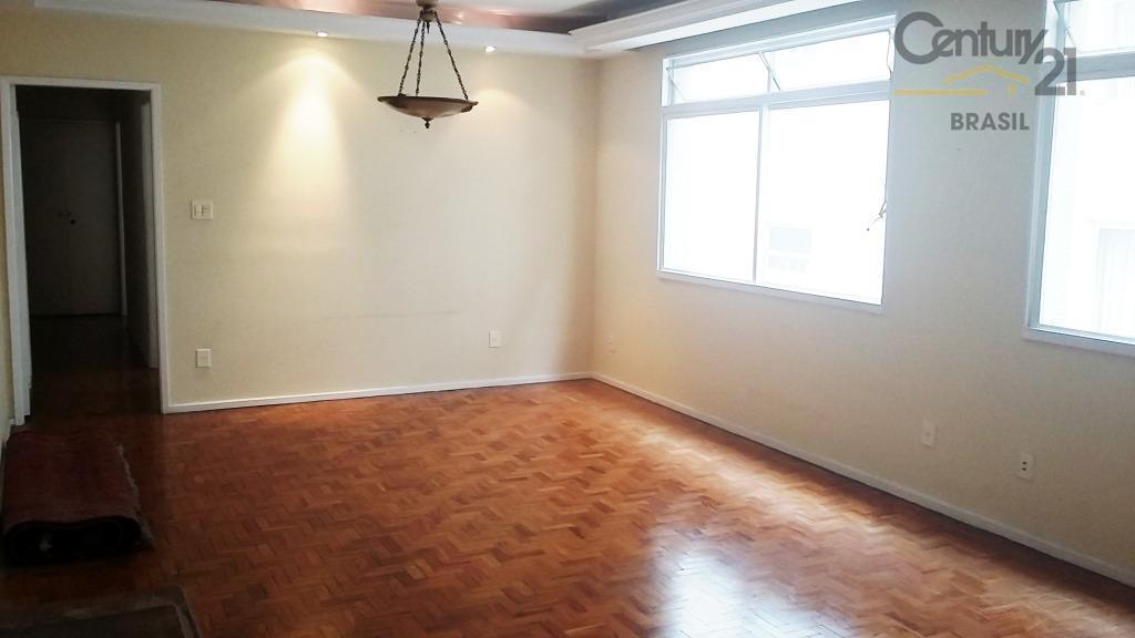 vendo apartamento condomínio composto por uma torre única e fica a 3 quadras da avenida paulis...