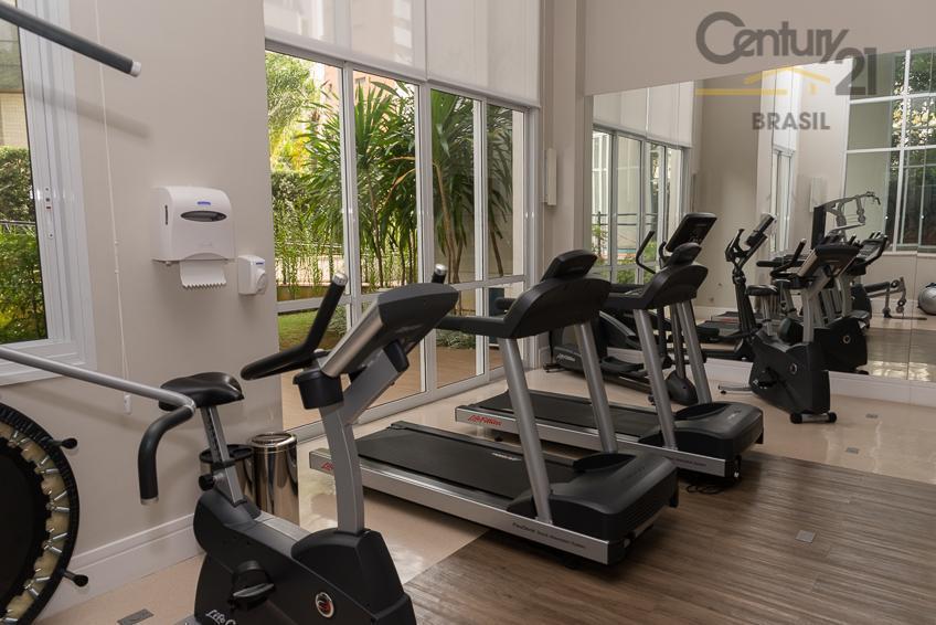 excelente apartamento alto-padrão com 400 m2 de área útil, novo, andar alto com vista para o...