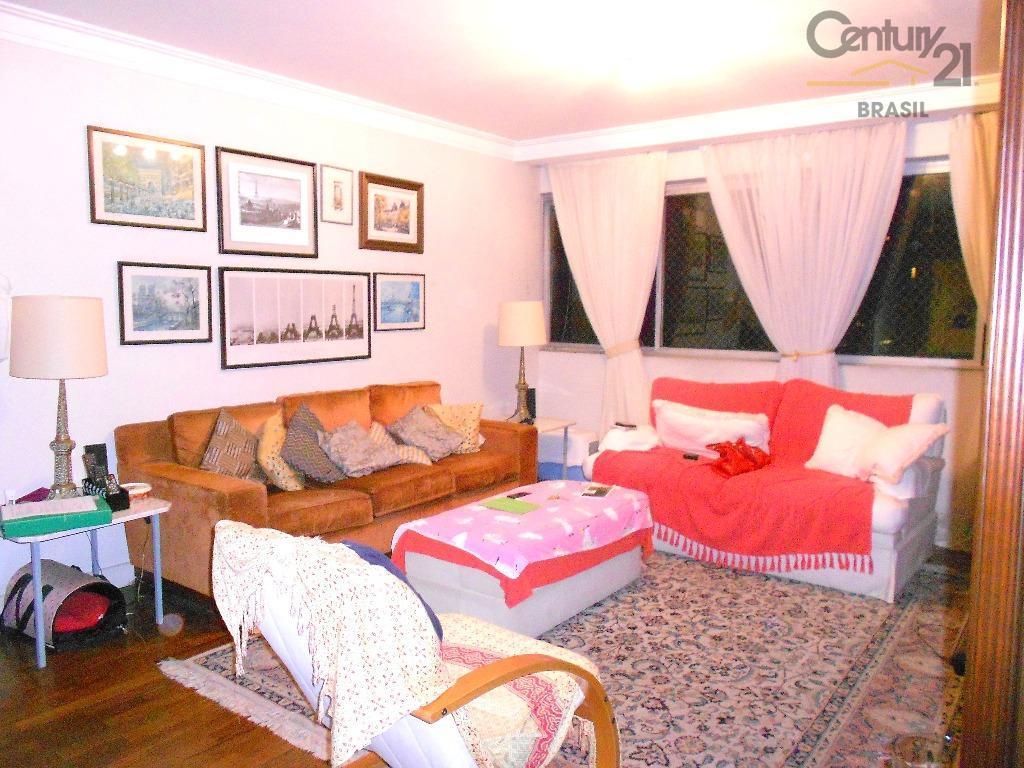 Super apartamento Rua da Mata. Excelente custo X benefício!