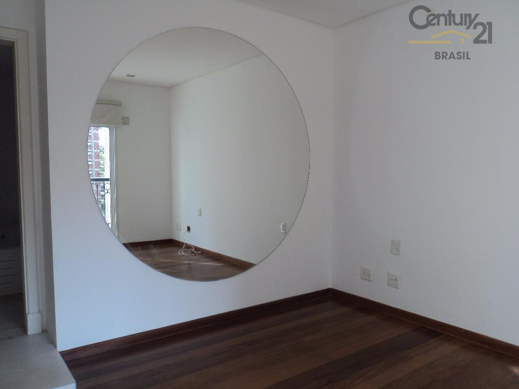 a estrutura arquitetônica dos apartamentos e infra-estrutura do edifício, oferecem a segurança e privacidade tão desejadas.com...