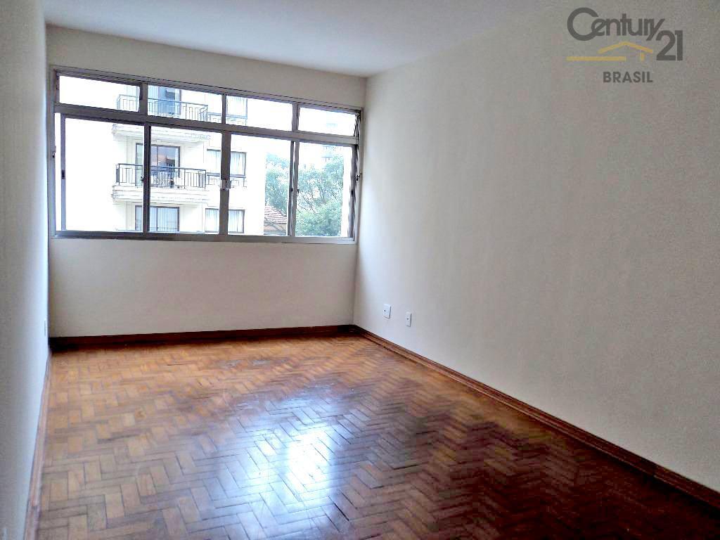 excelente apartamento, o melhor valor de metro quadrado em uma das ruas mais cobiçadas do jardins,...