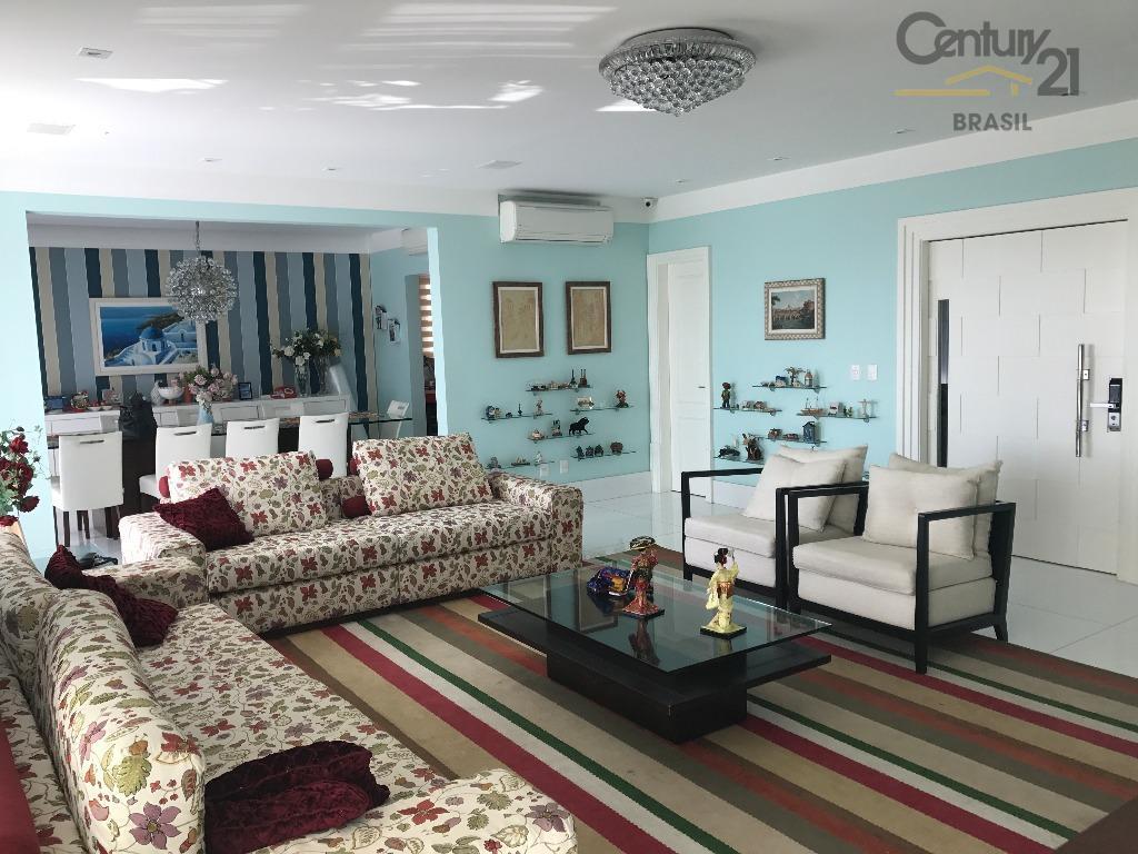 Apartamento mobiliado  locação e venda na Vila Nova Conceição