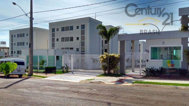a century 21 class imóveis, sua imobiliária em londrina, oferece mais uma excelente oportunidade de locação....