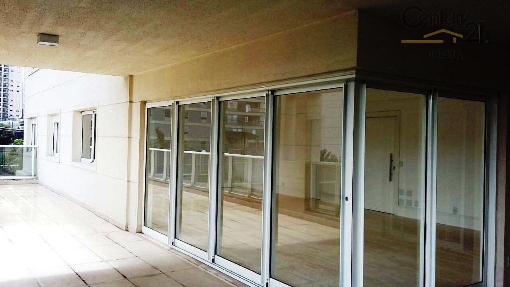 apartamento a venda ou locacao, construído pela empresa tecnisa. condominio vila nova reserved para quem gosta...