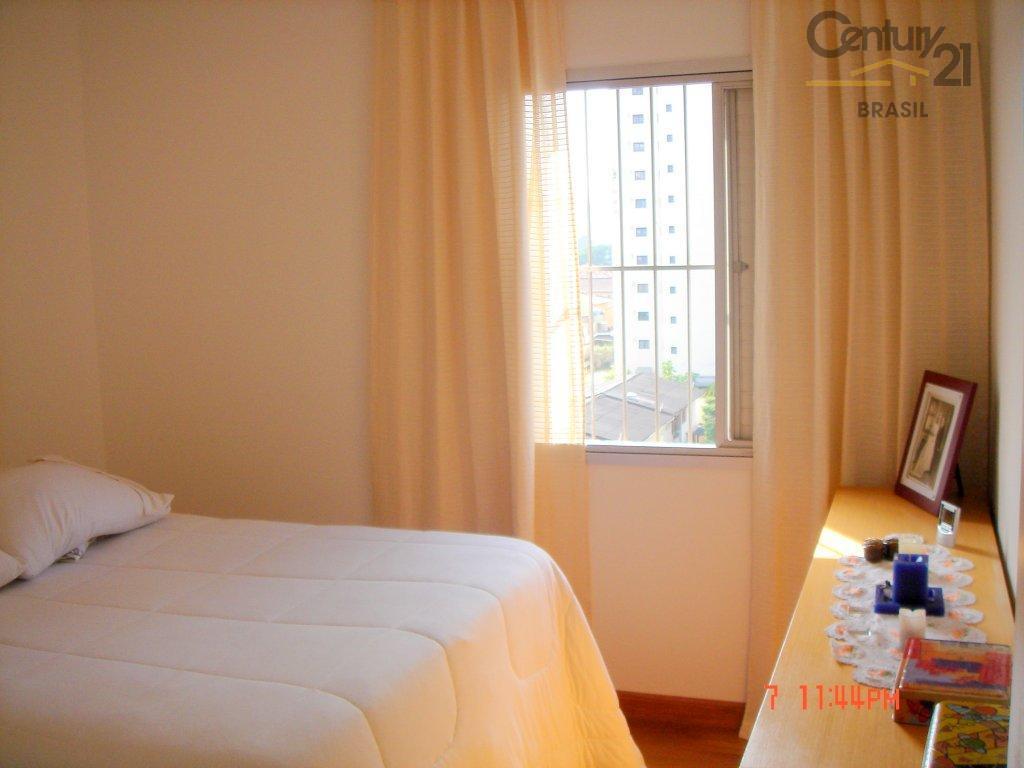 lindíssimo apartamento no campo belo, 3 dormitórios, 1 suíte, 2 vagas, com terraço, armário embutido, lavabo,...