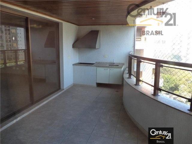 Apartamento residencial à venda, Moema, São Paulo - AP0059.