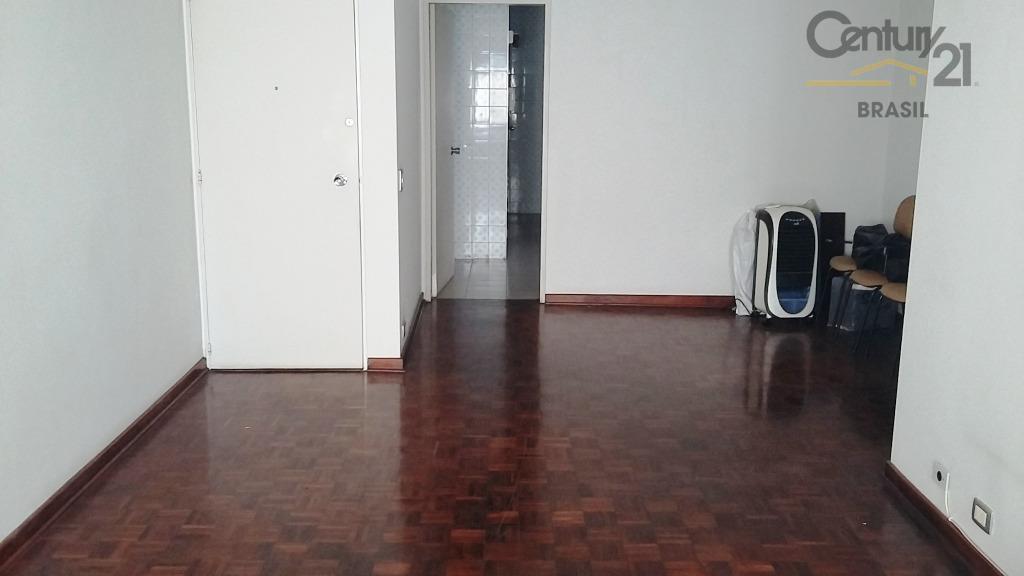 Vendo Apartamento na Alameda Joaquim Eugênio de Lima Jd Paulista