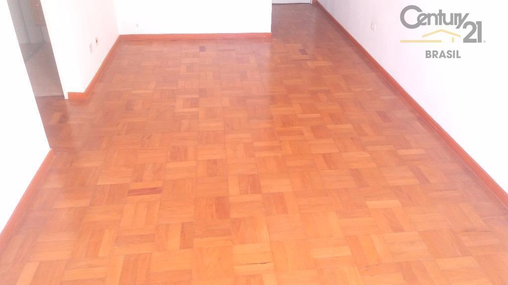 c21 ello sp vende apartamento na vila nova conceição. prédio tradicional no bairro a 30 metros...