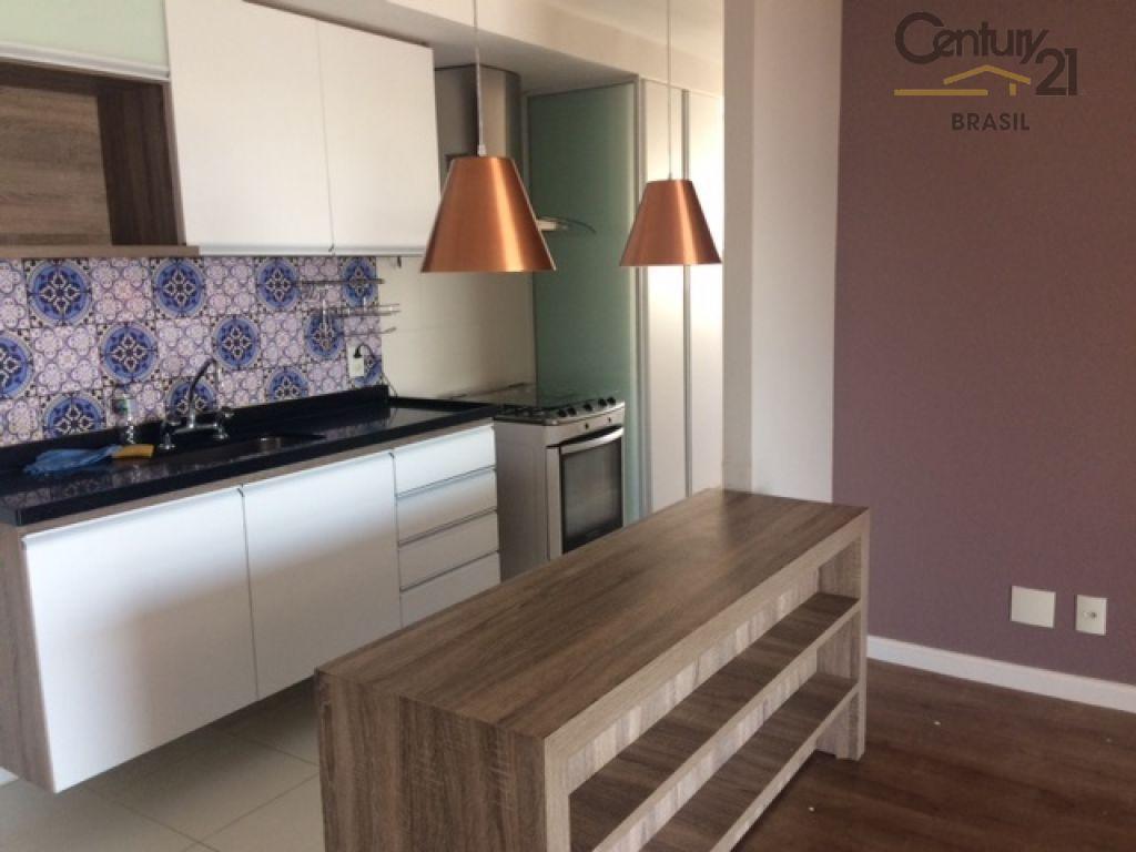 apartamento novo para venda no campo belo, prédio novo com lazer completo. com 2 dormitórios sendo...