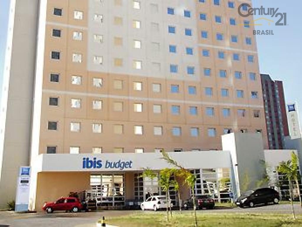 investimento,unidade hotel - ibis budget sao paulo jardins (anteriormente formule 1)código do hotel: 5525o ibis budget...