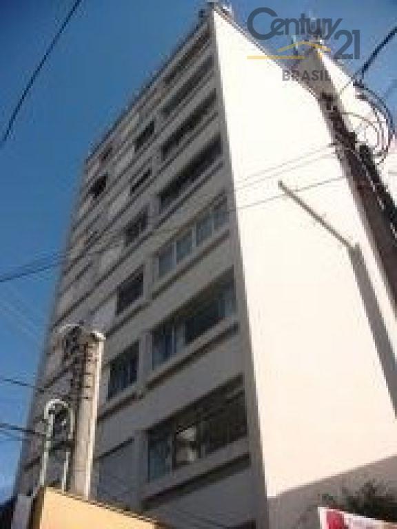 Apartamento Residencial para locação, Jardim América, São Paulo - AP8057.