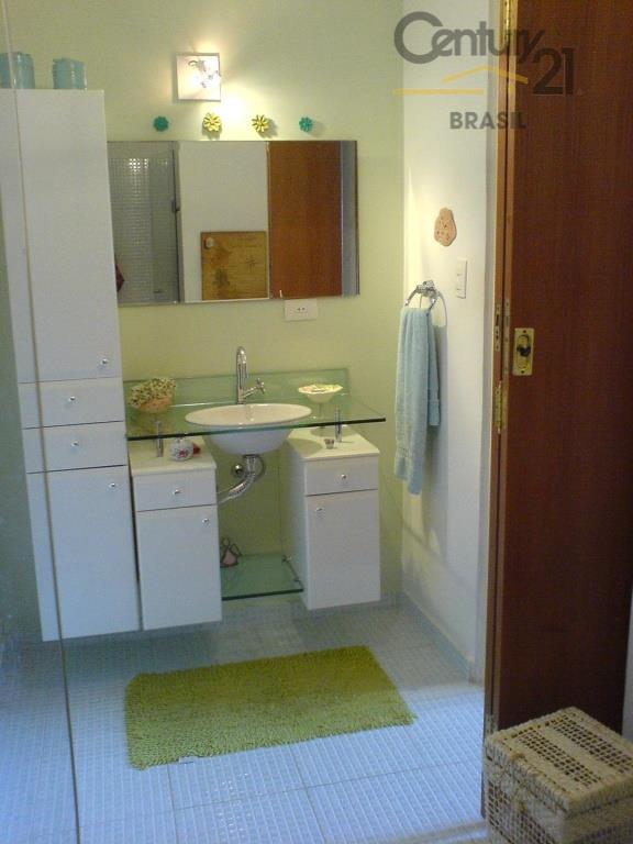 belíssimo apartamento mobiliado para locação em moema.110m², 03 dormitórios, 01 suíte com closet, living para 02...