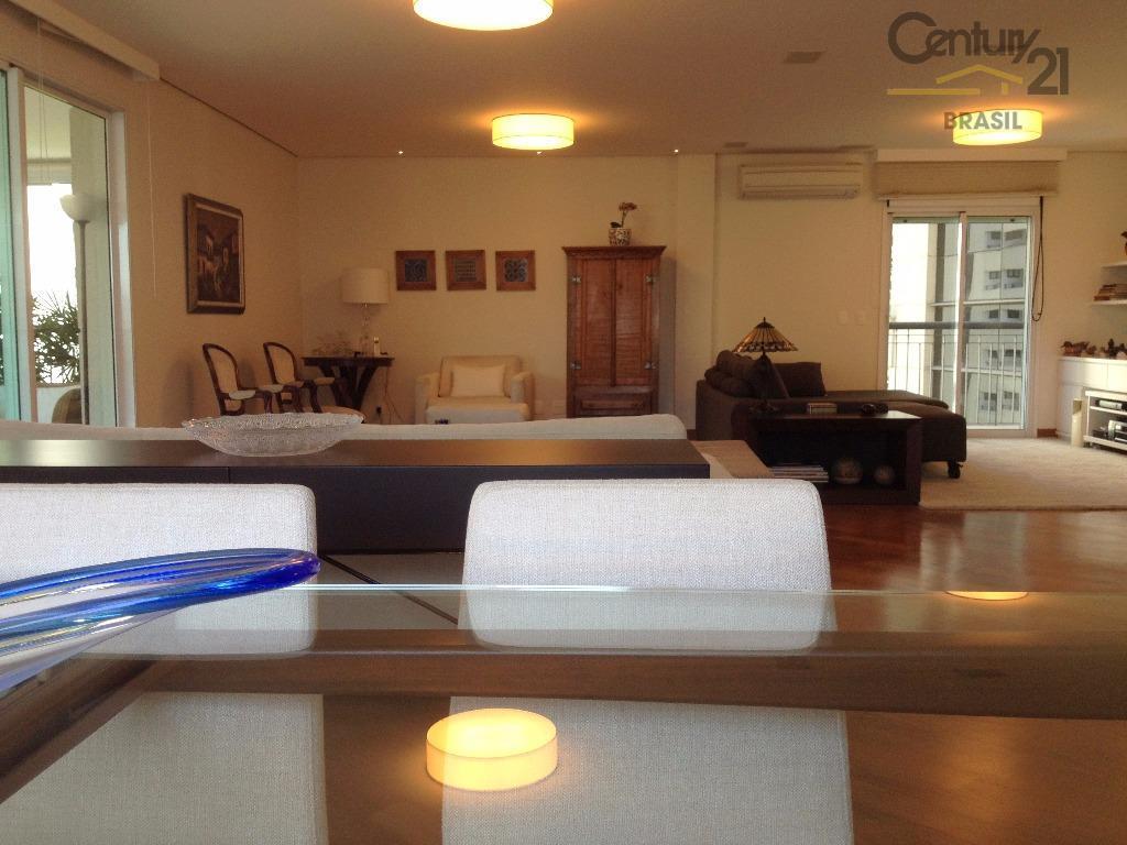century 21 vendendo com ótimo custo benefício !apartamento de sonhos próximo a praça pereira coutinho! hall...