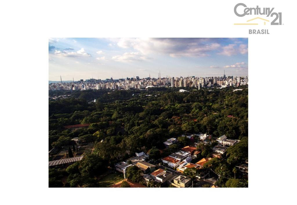 Moema,Ibirapuera Construção,2 Suites 2 gars,Projeto Maravilhoso
