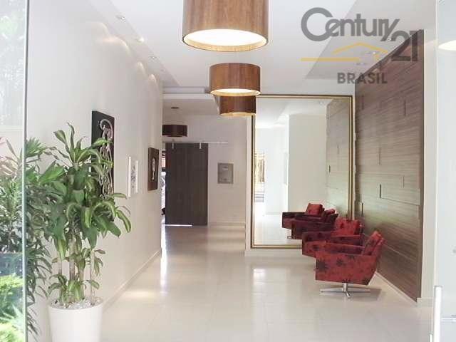 apartamento com 94 metros de área útil, com 4 dormitórios, sendo um transformado em escritório ou...