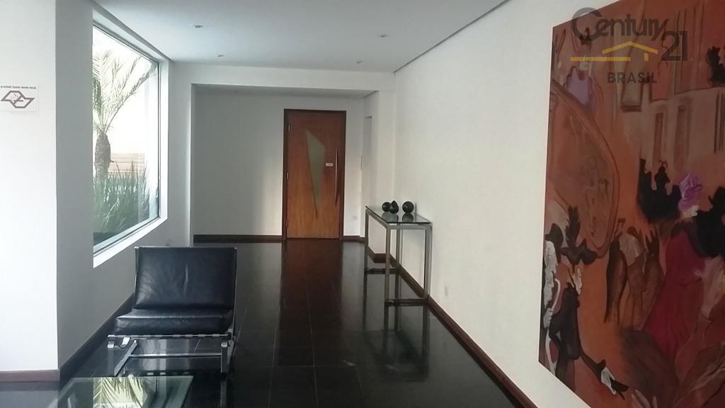 Apartamento  à Venda, Itaim Bibi, São Paulo.