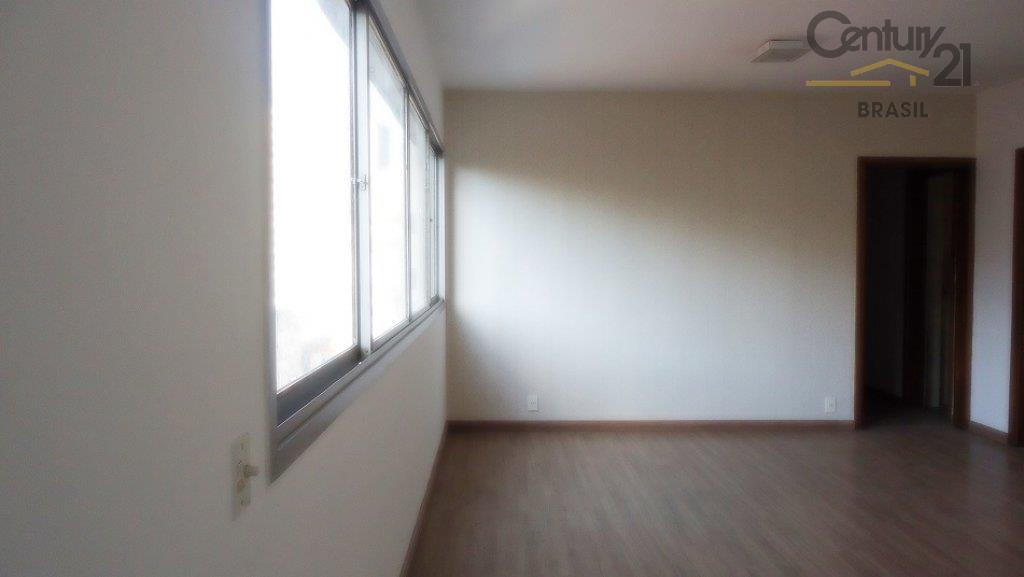 Apartamento Residencial para locação, Santa Cecília, São Paulo - AP0195.