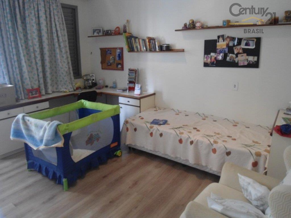 Apartamento Residencial à venda, Santa Cecília, São Paulo - AP0044.