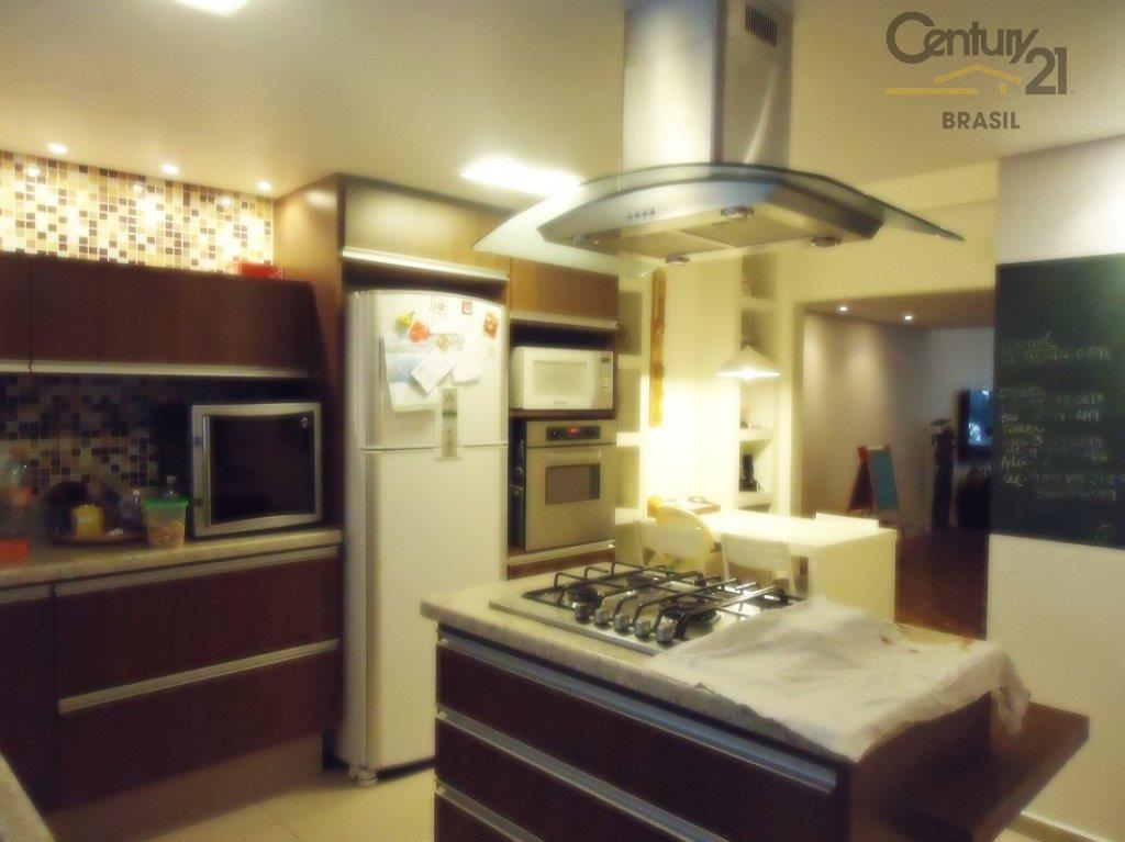 Apartamento Residencial à venda, Higienópolis, São Paulo - AP0156.