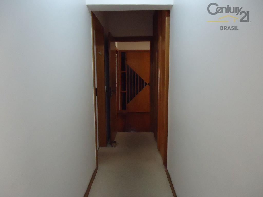 o grande diferencial deste apartamento é o prédio e a qualidade da planta.lazer completo para toda...