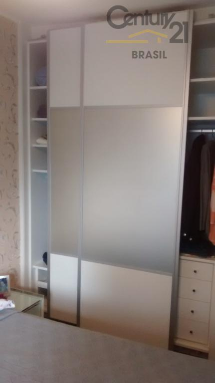 moema passároslindo apartamento totalmente mobiliado e reformado com lavabo, reforma hidráulica e elétrica completa, armários planejados...