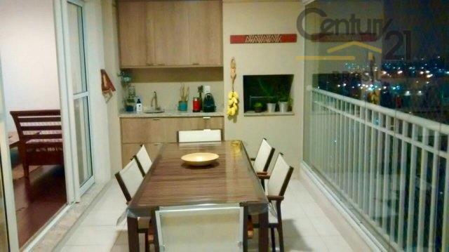Apartamento Residencial para venda e locação, Vila Leopoldina, São Paulo - AP0828.
